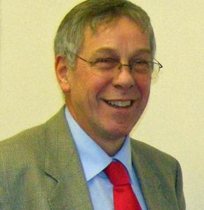 Chris Heath - Director
