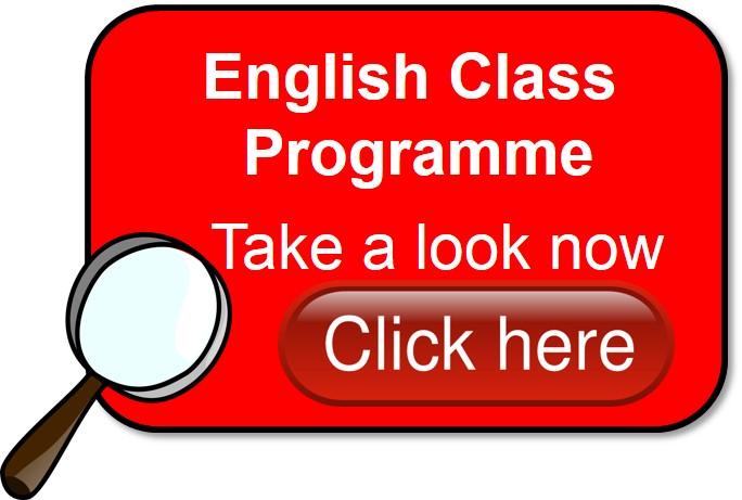 English Programme