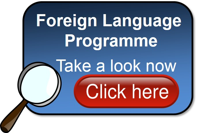 Foreign Language Programme