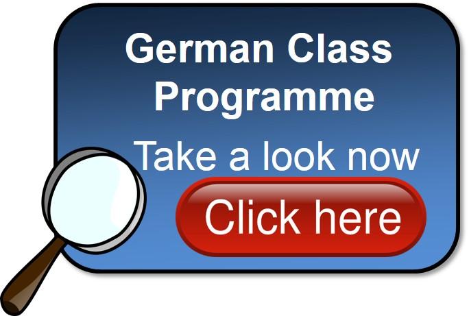 German Class Programme
