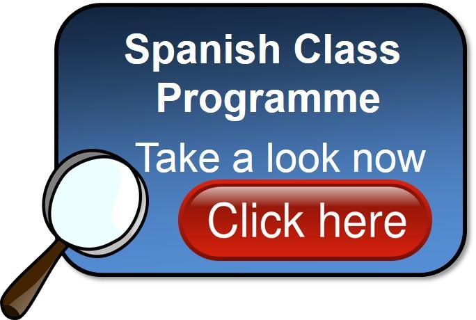 Spanish Class Programme