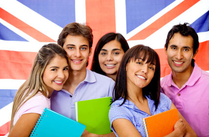 English-students-459x300