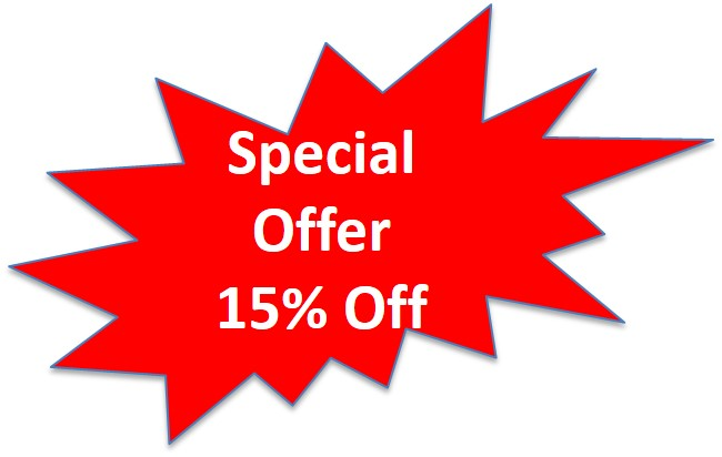 special-offer-15-5