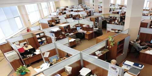 Office-500x250