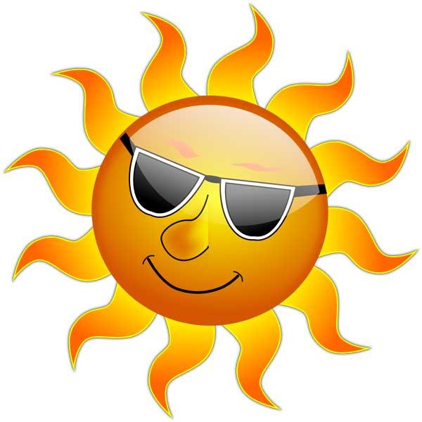 Summer-sun1