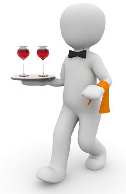 waiter-250x385